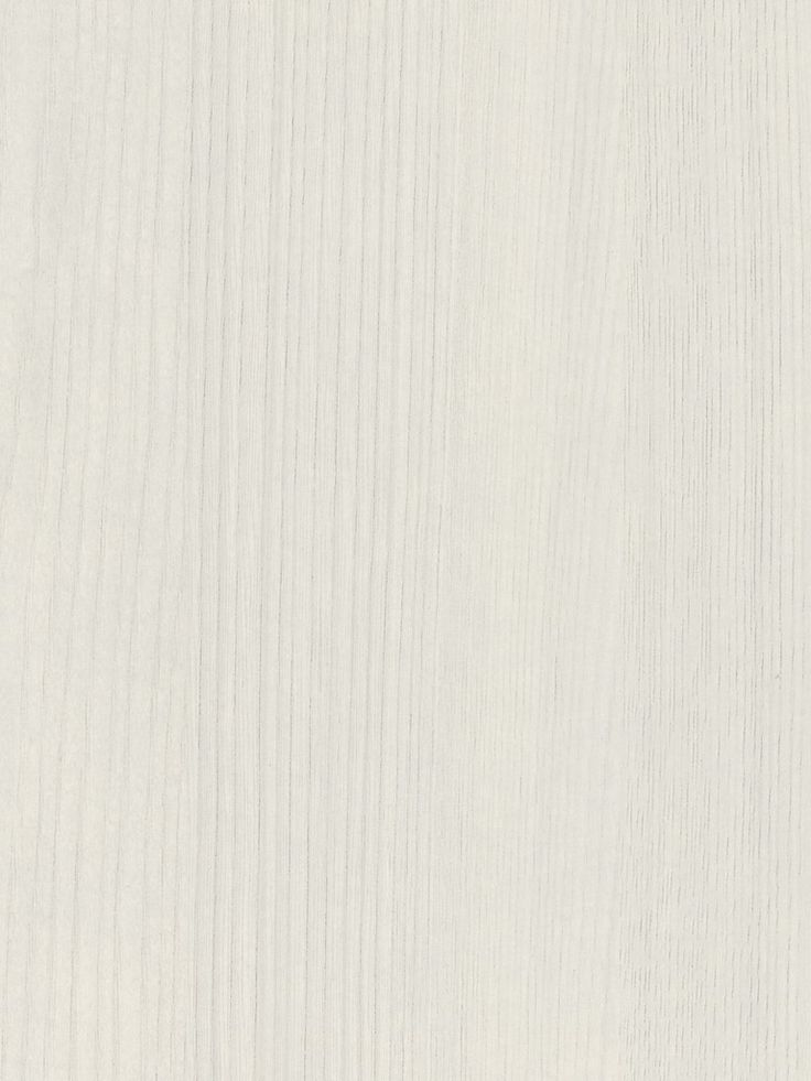 Formica 174 Laminate White Ash 8841 Formica Pinterest