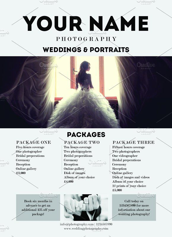 @newkoko2020 Wedding Photography Promotion Flyer by elljaaay on @creativemarket #mockup #mockups #set #template #discout #quality #bulk #buy #design #trend #graphic #photoshop #branding #brand #business #art #design #buymockup #mockuptemplate