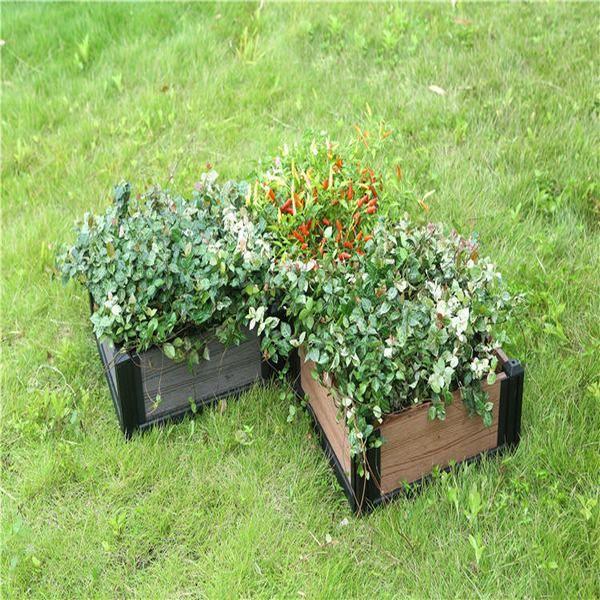 96 Best Images About Wpc Planter Pot: 80 Best WPC Flower Box Images On Pinterest