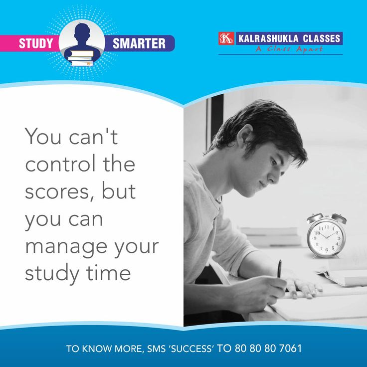 Don't worry about how you will get into the top ranks. Focus on your regular study and make sure you know all your core topics well. #StudySmarter #IITJEE #EngineeringEntrances #NEET #MedicalEntrances #StudyTimetable