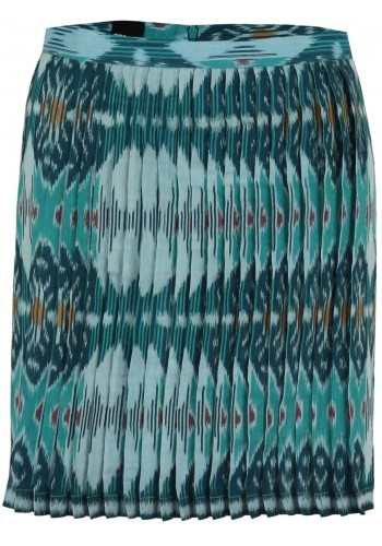 Elmira Skirt by m.e from LAAVAA.com - Get 20% off on this beautiful skirt and other m.e items only until Sunday May 20!