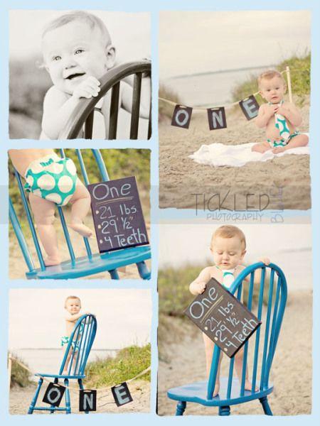 Cute idea for photos