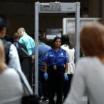 """El triunfo de la administración demandada por """"inconstitucional"""" teléfono y ordenador portátil búsquedas en las fronteras de estados UNIDOS"""