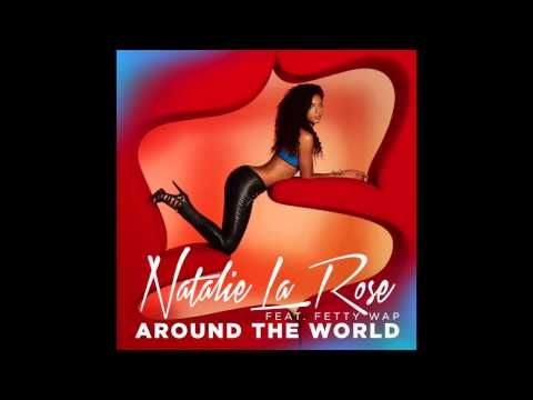 download natalie around the world mp3