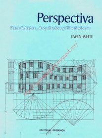 Arquitectura p gina web de book for Arquitectura basica pdf