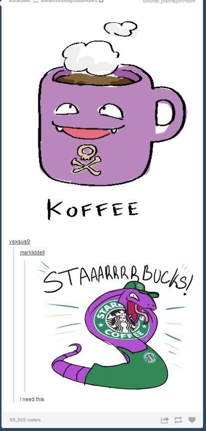 team rocket shouldve gotten a job at a coffee shop instead of trying to catch pikachu