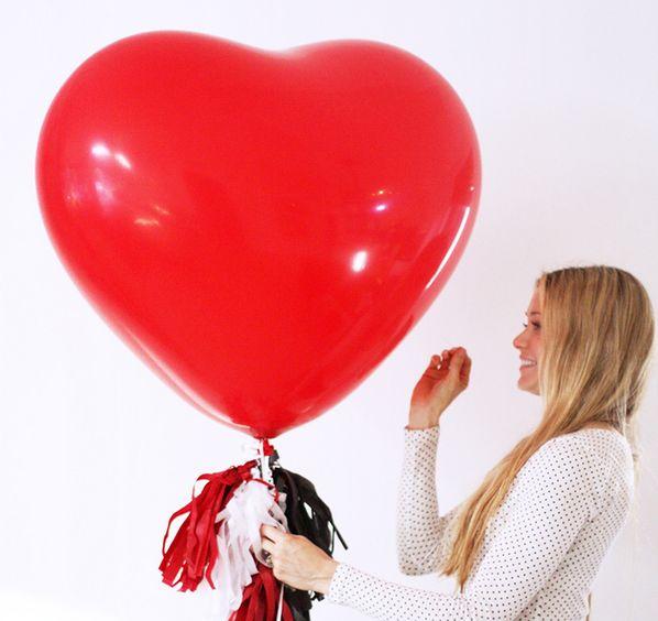 anı balonu ana