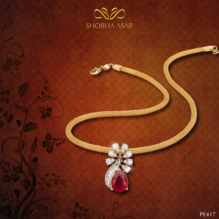 27 best Diamonds images on Pinterest | Jewellery, Diamond ...