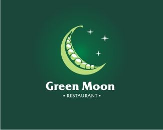 webneel moon (9). Follow us www.pinterest.com/webneel