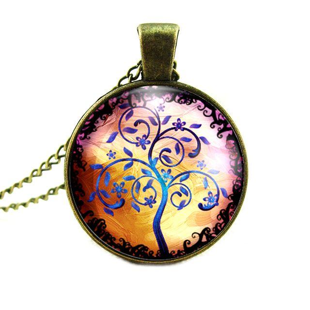 Büyülü ağaçlar Magical trees Jam Accessories Ağaç Kolye #ekoldüğmesi #koldüğmesi #cufflinks #alisveris #erkekmodası #kadınmodası #mensfashion #womensfashion #menstyle #womenstyle #woman #man #style #taki #stil #giyim #tarz #moda #life #aksesuar #shopping #gift #fashion #accessory #ağaç #kolye #tree #necklace