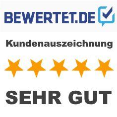 Guter Makler Heidelberg Pfaffengrund - https://www.heidelbergerwohnen.de/guter-makler-heidelberg-pfaffengrund/