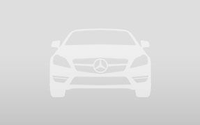 Mercedes Benz Pre-owned Cars  India - Punjab Motors Chandigarh & Punjab