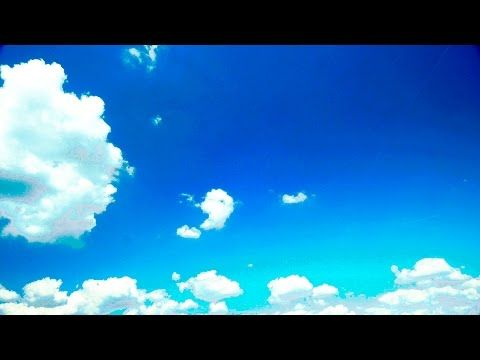 Relaxing Instrumental Music - relaxdaily - 9 hours - YouTube