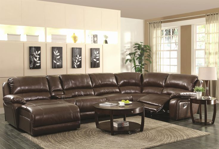 New Microfiber sofa with Chaise Lounge Microfiber sofa with Chaise Lounge Elegant sofas Amazing Microfiber Sectional Couch Wrap Around Couch L