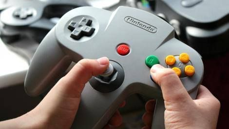 5 N64 games that have to be brought back on the Nintendo NX Read more Technology News Here --> http://digitaltechnologynews.com September 26 2016 marks the 20th birthday of the Nintendo 64 console...well its North American birthday anyway.  Despite launching three days earlier than originally planned with only two games to choose from the console was a massive commercial and critical success which had a lot to do with its library of wonderful games.  Many of the most well-known and…