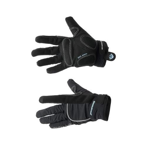 #Guanti donna impermeabili foderati strike -  ad Euro 40.84 in #Endura #Clothing gloves