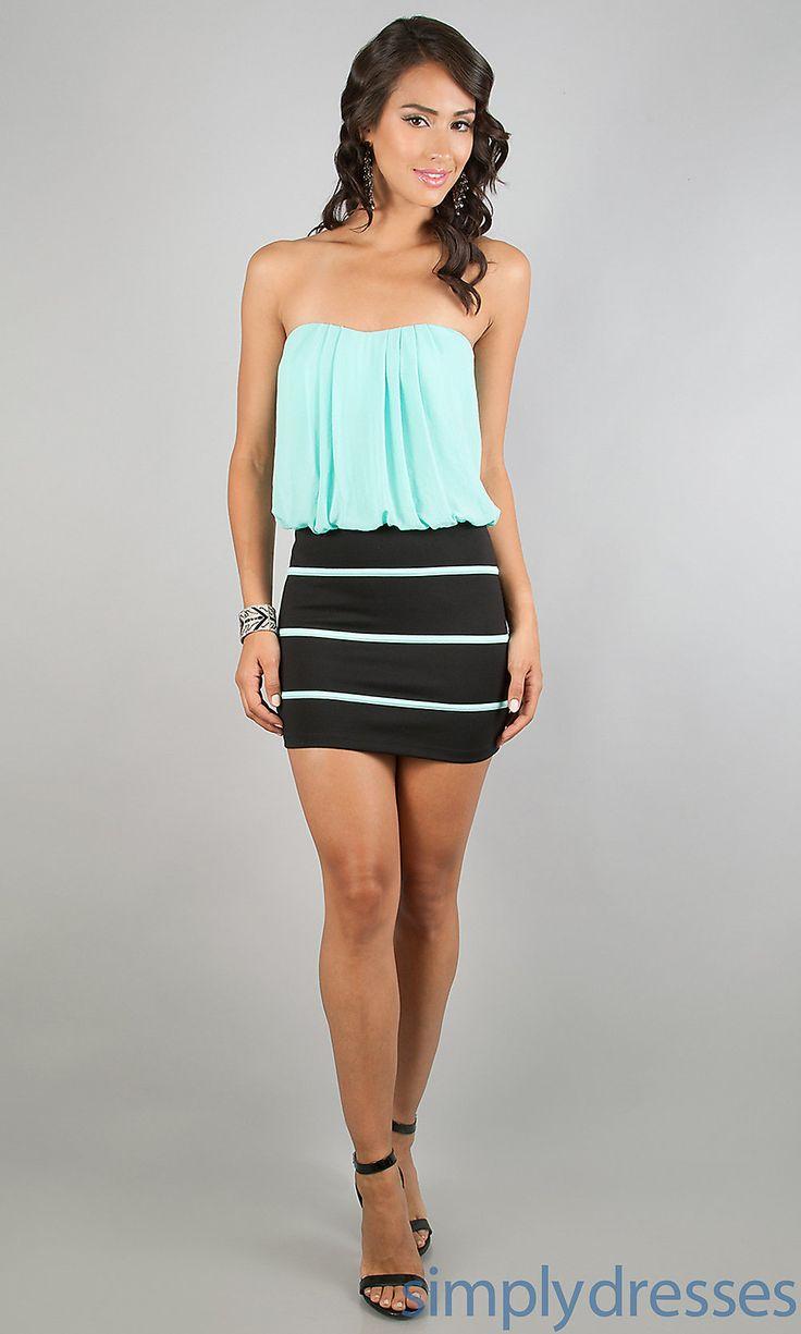 93 best fashion images on Pinterest | Short dresses, Casual shorts ...