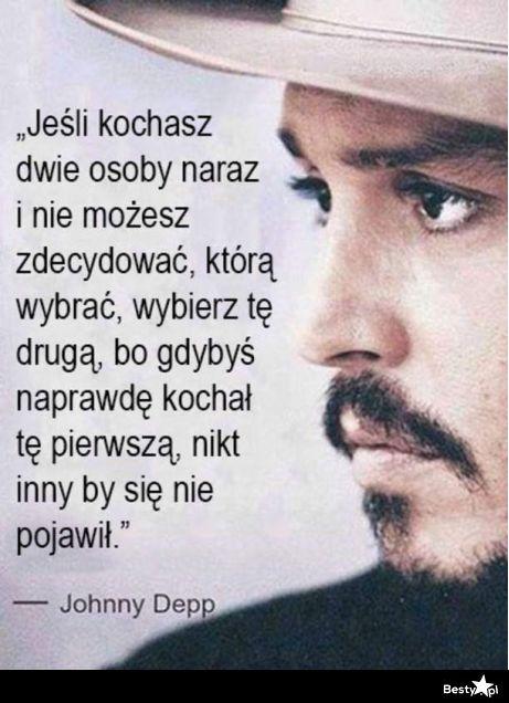 BESTY.pl - jeśli kochasz dwie osoby