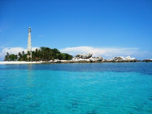 Pulau Lengkuas 6.jpg