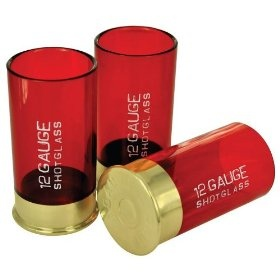 ok i have to have these to give as a gift .... i can think of several obsessive shot gun shooters who'd flip over these!