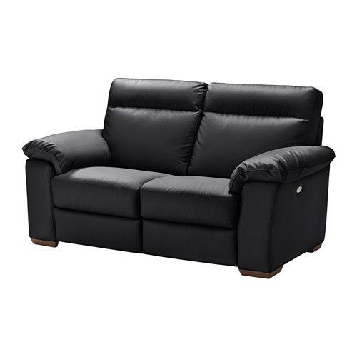 Oltre 25 fantastiche idee su cuscini divano su pinterest - Imbottitura cuscini divano ikea ...