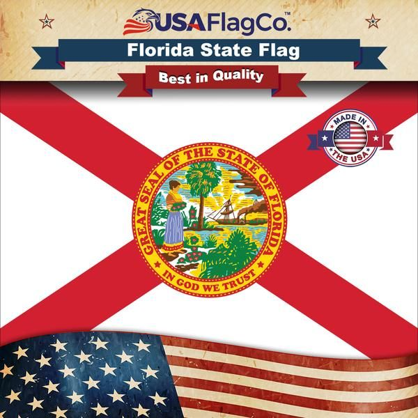 Florida Flag Florida Flag Florida State Flag State Flags