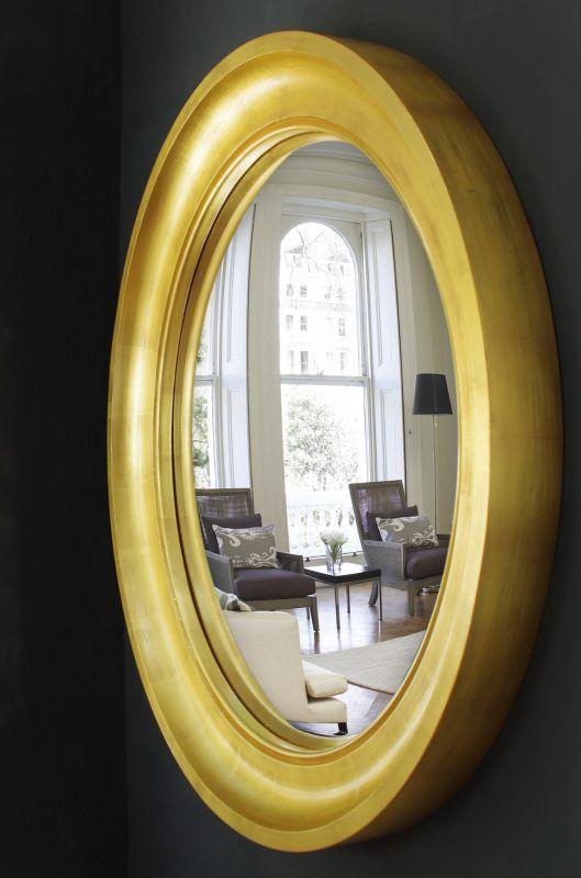 Best 81 Convex mirror designs ideas on Pinterest   Convex mirror ...