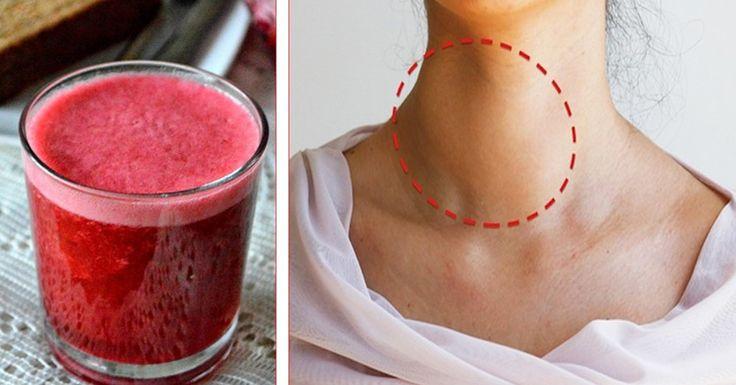 Похудение При Проблемах Со Щитовидкой. Как можно похудеть при заболевании щитовидной железы?