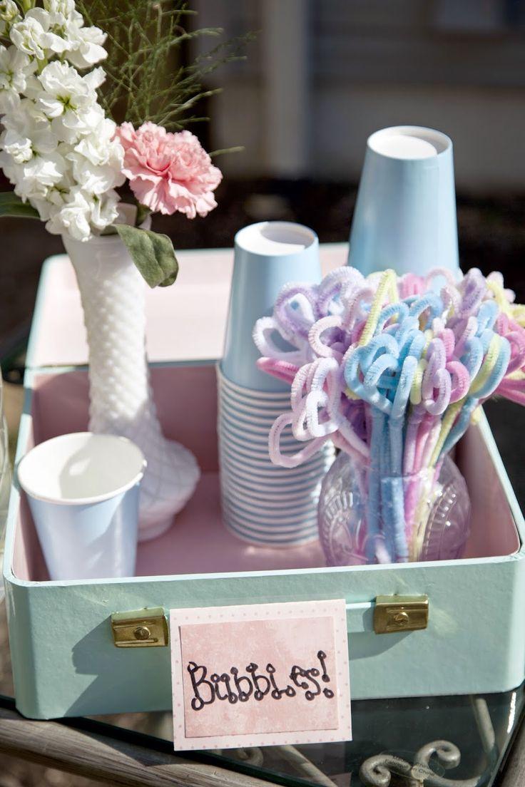Best 25+ Small backyard weddings ideas on Pinterest | Small ...
