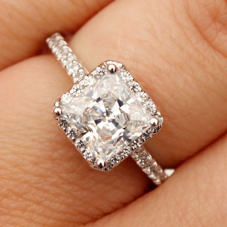 Affordable jewelry lab created diamond nexus i do for Do jewelry stores finance engagement rings