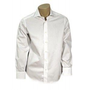 Camicie & Co