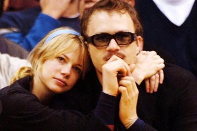 Famous celebrity couples honda