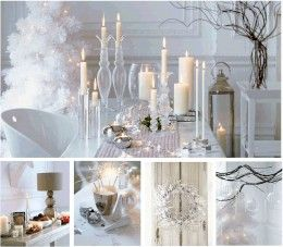 Home Decorating On A Budget Christmas Decoration Ideas Christmas