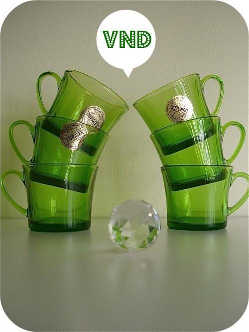 duralex-verde-vintage-setentas-vnd