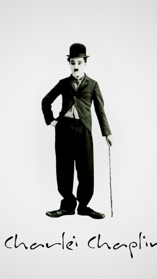 March 1 – Charlie Chaplin's remains are stolen from Cosier-sur-Vevey, Switzerland.