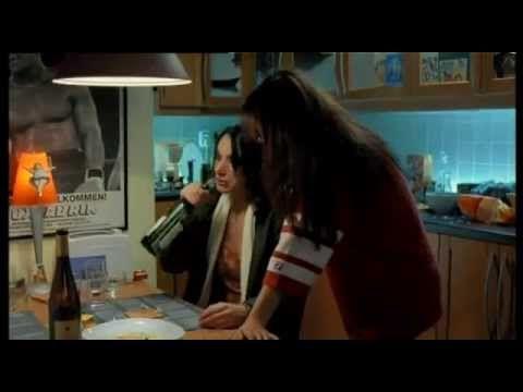 Román pro ženy 2005 celý film