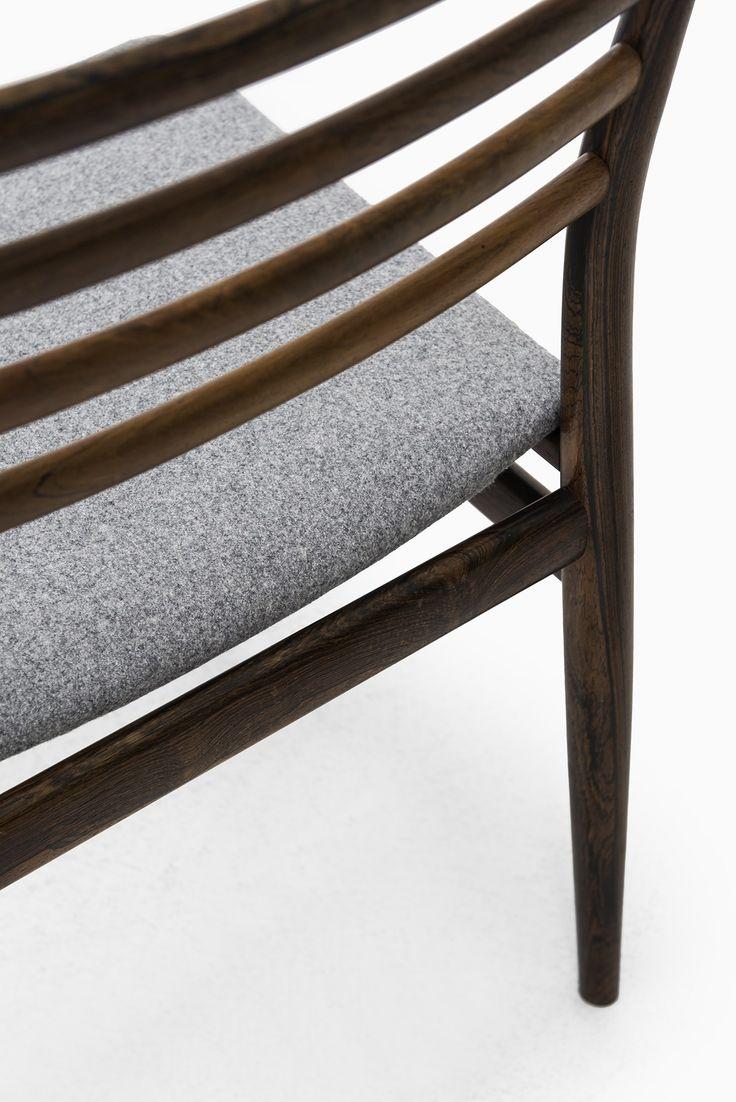 17 best 15 blueridge images on pinterest dining chair for Chaise klim