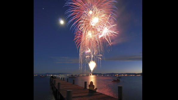 july 4th recognized holiday 2015