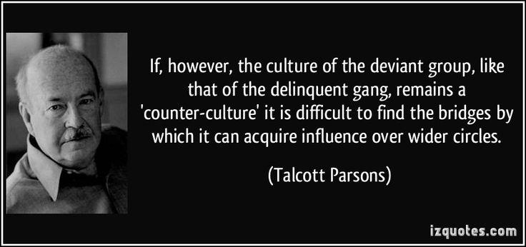 talcott parsons - Google Search