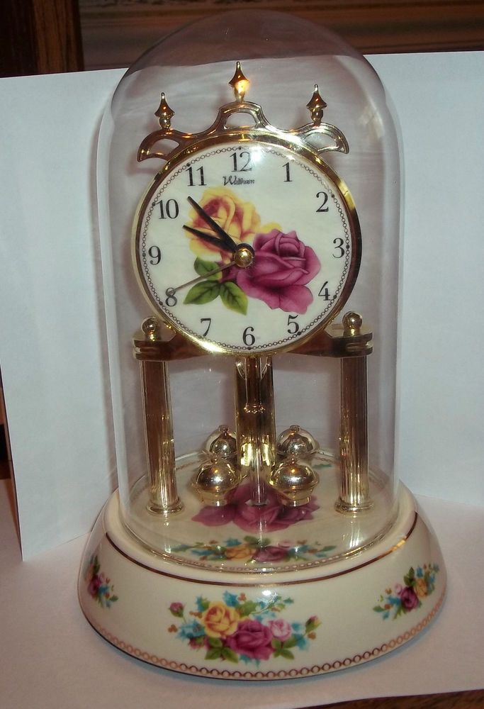 10 Images About Anniversary Clocks On Pinterest Diamond