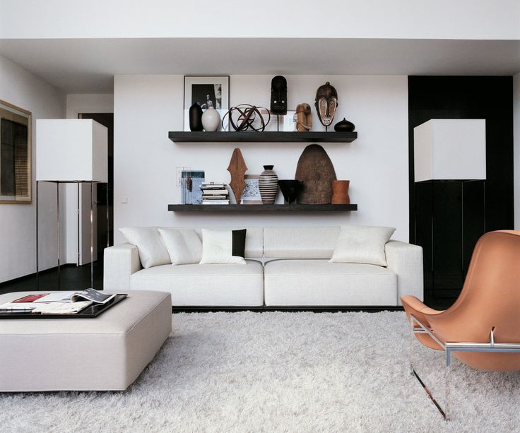 Stunning modern style sofa living room hidden danger lurking in your home