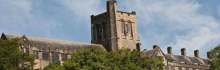LIGHTS OUT BANGOR – News and Events, Bangor University