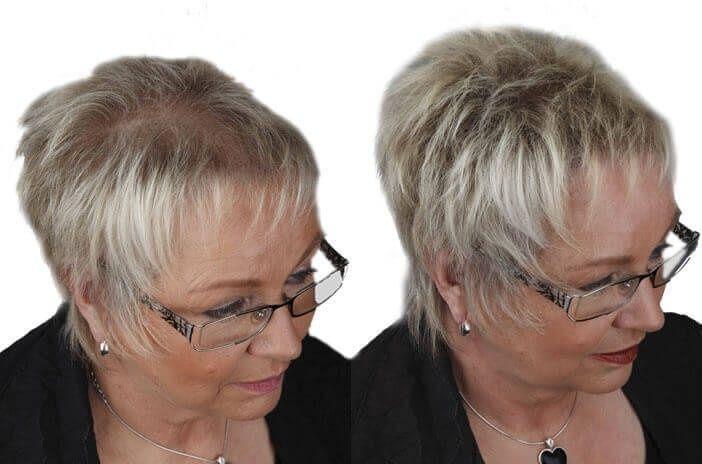 Frisuren Frauen Wenig Haare Frisuren Frauen Frisuren Haare