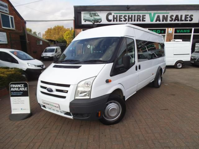 201 best ford transit images on pinterest | ford transit, ford