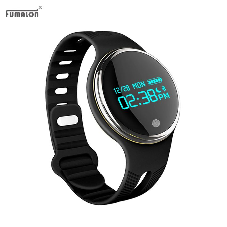 IP67 Waterproof Smart Band E07 Smartband Wristband Pedometer Swim Ride Mode Activity Tracker Bracelet For Iphone Android Phone //Price: $US $30.05 & FREE Shipping //     Get it here---->http://shoppingafter.com/products/ip67-waterproof-smart-band-e07-smartband-wristband-pedometer-swim-ride-mode-activity-tracker-bracelet-for-iphone-android-phone/----Get your Watches, gadgets, smartphones, and much more here    #device #gadget #gadgets  #geek #techie