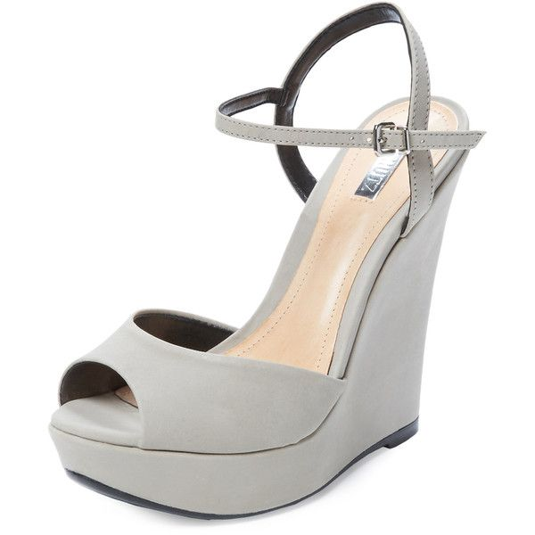 25 best ideas about gray wedges on wedge