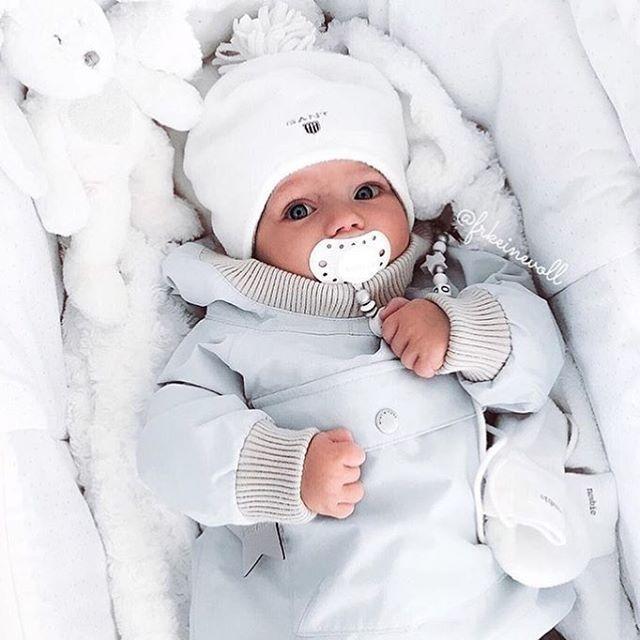 KidsFashionForAll @kidsfashionforall So cute @frkeinev...Instagram photo | Websta (Webstagram)