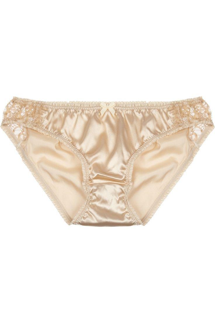 shiny-panties-thongs-daily-teen