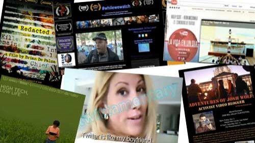 diez documentales que apuestan por el periodismo ciudadano