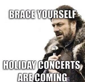SHOW choir memes - Bing Images